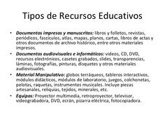 12 Ideas De Gestion De Rec Educ Recursos Educativos Aprendizaje Recursos Educativos Digitales