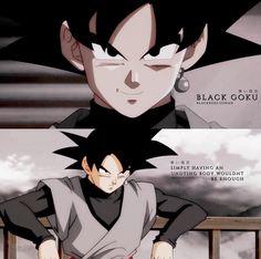 "6 Likes, 1 Comments - ☾ BLACK GOHAN☽ (@blackrose.gohan) on Instagram: ""'s edit #blackgoku #blackgokurose #goku #songoku #supersaiyangoku #supersaiyangodgoku…"""