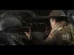 ▶ Tama Tu - short film excerpt - YouTube