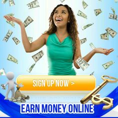 13,000+ Member Team to Network and Connect With Online and Offline. Hurry Up!!! #signup Here!! http://en.imperialonlineincome.com/