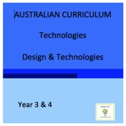 Australian Curriculum Resources-Australian Curriculum Resources - checklists to help you track your students against the Australian curriculum Achievement Standard & Curriculum. Leaving you more time to teach!
