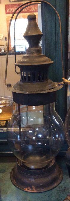 Hanging Lantern Lights, Lantern Lamp, Lantern Candle Holders, Candle Lanterns, Candles, Candle Warmer Lamp, Rustic Lighting, Antiquities, Terrariums