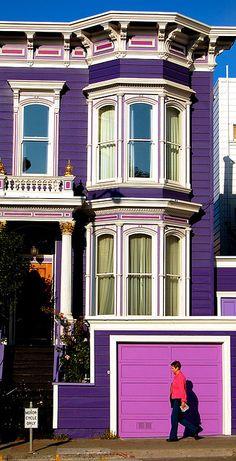 House......
