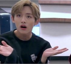 35 Ideas for memes kpop sem legenda red velvet Meme Pictures, Reaction Pictures, Meme Faces, Funny Faces, Taeyong, Memes Chinos, Nct Winwin, Daddy, Funny Kpop Memes