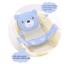 click to buy  u003c u003c adjustable baby bathtub plastic cartoon pattern newborn safety security product review for yosoo adjustable thicken newborn baby bath seat      rh   pinterest