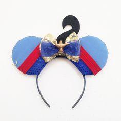 A personal favorite from my Etsy shop https://www.etsy.com/listing/244068180/genie-disney-inspired-ears-genie-ears