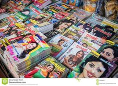 indian magazines for technology lovers