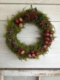 Lego Christmas Tree, Small Christmas Trees, Christmas Wreaths, Christmas Crafts, Christmas Decorations, Holiday Decor, Christmas Wonderland, Traditional Christmas Tree, Alternative Christmas Tree