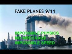 CIA Insider Tells truth about 9/11 attacks - YouTube