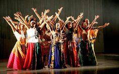 O Teatro Amazonas abre nesta quinta, dia 2, uma programação especial para o feriado, com entrada Catraca Livre.