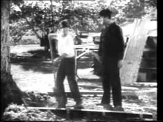 Our Daily Bread (1934) - King Vidor
