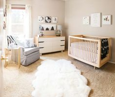 NurseryInspiration13