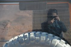 Marruecos Morokko 4x4 offroad Land Rover Defender #ani4x4