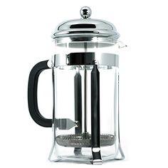 French Press - Premium Quality - Coffee, Tea, Expresso Ma... https://www.amazon.com/dp/B01BEQTG6C/ref=cm_sw_r_pi_dp_x_fidGyb3JDMG8A