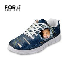 Blue Wolking Shoes Men Best Running Sneakers Tennis Sports Cool Comfort Trainers…