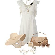 Summer Outfits  http://virginia.playbeach.tv #bagnivirginia #loano #liguria