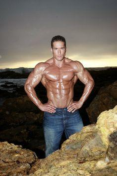 Aesthetic MuscleS - Bodybuilding at its Best: Dense Muscle of Bodybuilder Ryan Workman - Part 2 Jason Ellis, Photography Portfolio, Muscle Men, Bodybuilder, Muscles, Photoshoot, Fitness, Muscular Men, Photo Shoot