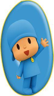 Dulce Alfabeto de Pocoyó. Festa Mickey Baby, Minnie Png, Abc For Kids, Tyga, Tweety, Smurfs, Pop Art, Birthday, Party