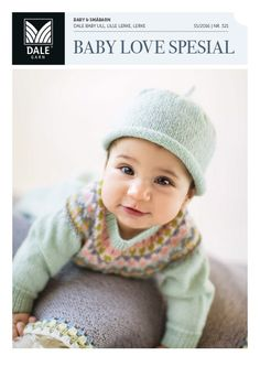 DG_321-Baby_love_spesial-Lookbook