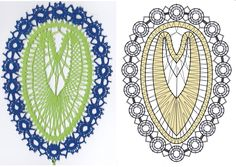 Bobbin Lace Patterns, Lace Heart, Lace Jewelry, Wool Yarn, Lace Detail, Decorative Plates, Butterfly, Images, Apple Roses