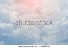 Heaven Stock Photography | Shutterstock