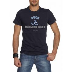 Short sleeve t-shirt Sleeves, Mens Tops, How To Wear, T Shirt, Fashion, Supreme T Shirt, Moda, Tee Shirt, Fashion Styles