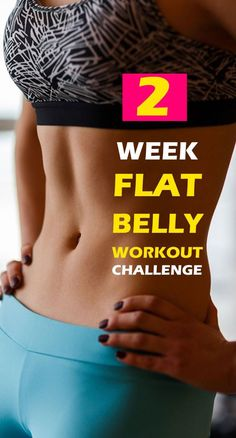 """DISCOVER HOW I HELPED MY """"CRIPPLED"""" WIFE SHED 23 POUNDS OF UNWANTED FAT AND COMPLETELY FLATTEN HER BELLY (WITHOUT Starving Herself And WITHOUT Doing Any Exercise More Strenuous Than Walking To The Fridge!) Flat Belly Workout, Tummy Workout, Belly Workouts, Belly Exercises, Toning Exercises, Ab Workouts, Workout Tips, Flat Tummy In 2 Weeks Workout, 2 Week Workout"""