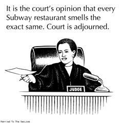 Court is adjourned.