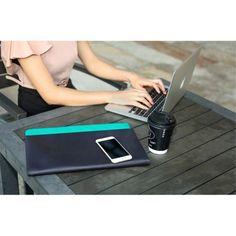 Pochette MacBook Air / Pro 13 pouces Blade Series