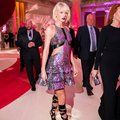 NEWS&TRENDS 4.5.2016...The 2016 Met Gala—Inside the Party of Year