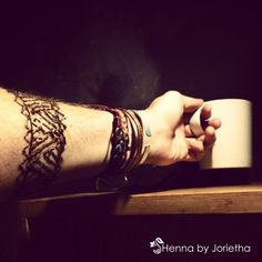 Henna by Jorietha - Henna (Mehndi) Pretoria, Gauteng, South Africa  Facebook: www.facebook.com/hennabyjorietha Twitter: @hennabyjorietha Website: www.jorietha.com E-mail: henna@jorietha.com Pinterest: hennabyjorietha Instagram: hennabyjorietha  #hennabyjorietha #hennapretoria #mehndipretoria