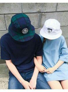 luhan és yoon, hee randevúsebesség társkereső colorado kávézó