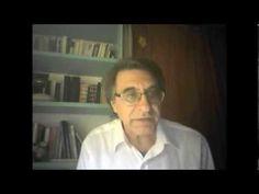 Corso di lettura ad alta voce - 7/A - Distribuzione degli elementi espre...