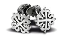 Luxekart luxury cufflinks