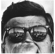 john f kennedy, jfk, ray ban wayfarer Ray Ban Wayfarer, Les Kennedy, Jackie Kennedy, Jackie O's, Ray Ban Sunglasses Sale, Sunglasses Outlet, Wayfarer Sunglasses, Gucci Sunglasses, Sunglasses 2016