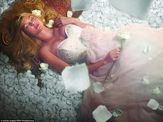Alfred Angelo just released his 2015 collection of Disney Fairytale Wedding gowns that are nothing short of perfect. Disney Inspired Wedding Dresses, Sweet Wedding Dresses, Disney Dresses, Prom Dresses, Alfred Angelo, Bridal Collection, Dress Collection, Princess Collection, Bridal Gowns