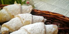 Special Recipes, Dairy, Bread, Cheese, Cookies, Desserts, Food, Traditional, Country