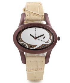 Fastrack Core NB9732QL01 Women's Watch