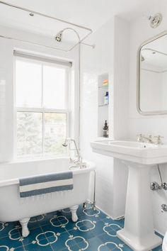 Badezimmer, Winziges Badezimmer, Moderne Bäder, Klassisches Badezimmer,  Innenarchitektur Inspiration, Bad Inspiration, Badezimmer Ideen, Kampagne,  Zusammen