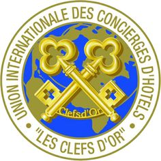 Gergo Hetey, Concierge at Fota Island Resort, has recently been award the prestigious Les Clefs D'Or by the Society of the Golden Keys of Ireland in recognition for his professional work as hotel concierge. Hotel Concierge, Golden Key, Island Resort, Stockholm, Ireland, Candles, Candy, Irish, Candle