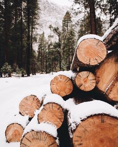 Winter Cabin, Winter Love, Winter Is Coming, Of Wallpaper, Iphone Wallpaper, Christmas Mood, Simple Christmas, Jolie Photo, Christmas Aesthetic