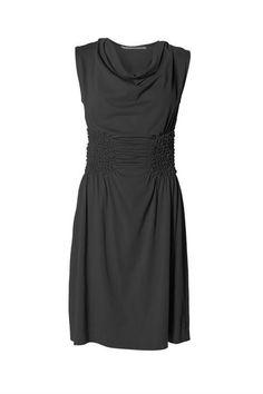 Cora Kemperman Dress
