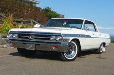 Bringing you Cool Old Cars and the Best Classic Cars American Classic Cars, Best Classic Cars, American Pride, Vintage Cars, Antique Cars, Buick Wildcat, Cool Old Cars, Buick Cars, Buick Electra