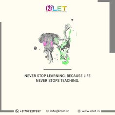 NLET Initiative - Software & Website Development Company in India Importance Of Education, Growth Hacking, Never Stop Learning, Competitor Analysis, Activity Days, Digital Marketing Services, User Experience, Software Development, Business Ideas