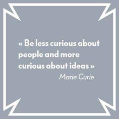 Inside suite's caracters mind: Suite Marie  #nolinskiparis #nolinskisuites #suitemarie #evokhotelscollection