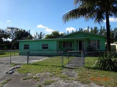Miami Real Estate Links: 9 Wholesale deals available in Miami Today!