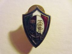 Torino Calcio  Campione d'Italia 1948-49