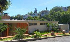 2000 Mayview Drive, Franklin Hills, Los Feliz