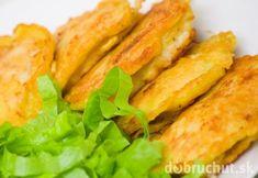 Morčacie rezne v cestíčku Carrots, Vegetables, Food, Essen, Carrot, Vegetable Recipes, Meals, Yemek, Veggies