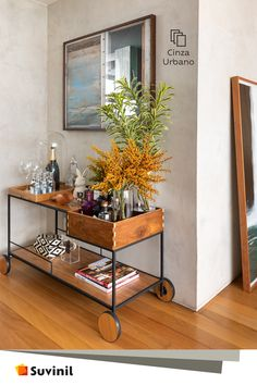 Home Design Decor, House Design, Coffee Table Size, Coffee Bar Home, Small Apartment Interior, Sweet Home, Beautiful Kitchen Designs, Interior Decorating, Interior Design